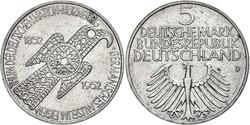 40.80.50: Europa - Deutschland - BRD