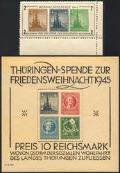 1370050: 二次大戰後德國蘇聯佔領區-蒂林根