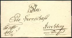 4745315: Österreich Abstempelungen Niederösterreich -