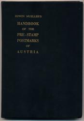 4745020: Österreich Altbriefe und Dokumente -