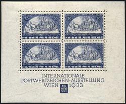 4745: Austria -