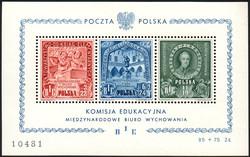4945: Poland -