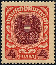 4745100: Austria Deutsch_Österreich -