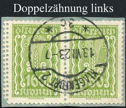 4745110: Österreich 1. Republik
