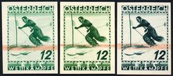 4745110: Österreich 1. Republik -
