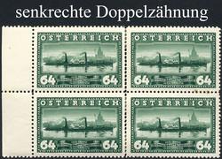 4745110: Austria 1st. Republic