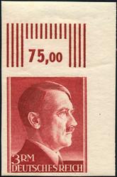 4747: Austria Ostmark -