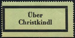 4745130: Österreich 2. Republik -