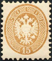 4770: Lombardy Venetia -