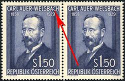 4745130: Österreich 2. Republik