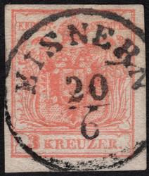 4745365: Austria Cancellations Krain
