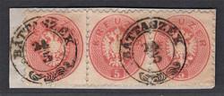 4745415: Austria Cancellations Hungary