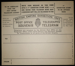 Philasearchcom Picture Postcards And Topics Postal History