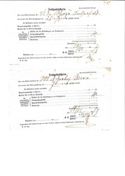 4745300: Austria Cancellations