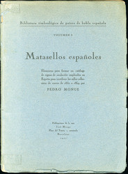 8700210: Literature Europe Catalogues - Catalogues