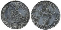 AB Philea 15. Münzen Auktion - Los 19