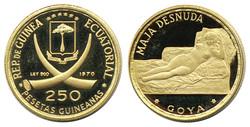 50.20: Afrika - Äquatorialguinea