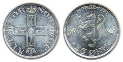 40.370: Europa - Norwegen