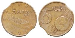 40.140: Europa - Griechenland