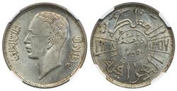 70.150: Asien (mit Nahem Osten) - Irak