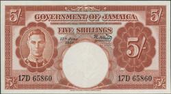 110.560: Banknotes - America
