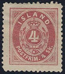 3345: Iceland