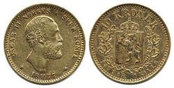 AB Philea 348. Auktion - Los 2183