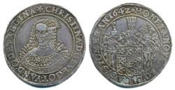 AB Philea 352. Auktion - Los 2752