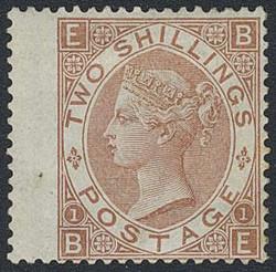 AB Philea 354. Auktion - Los 3281