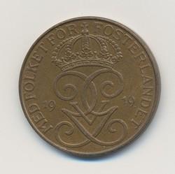 AB Philea 362. Auktion - Los 1861