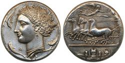 10.20: Antike - Griechen