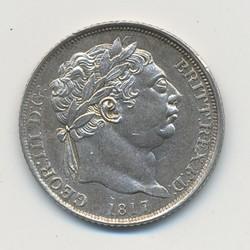 40.150: Europa - Großbritannien