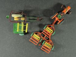 700: Spielzeug
