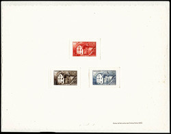 1670: 安道爾法國郵局
