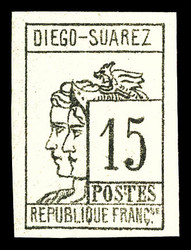 2395: Diego Suarez