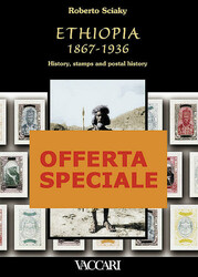 8700300: Literatur Sonstige Gebiete - Kataloge