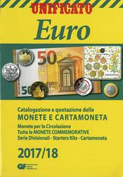 8480: Banknoten Europa - Kataloge