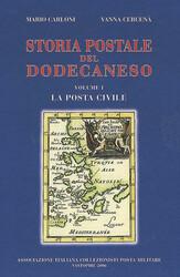 8700220: Literature Europe Handbooks - Catalogues