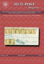 8700220: Literatur Europa Handbücher - Kataloge