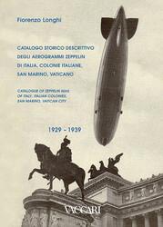8700210: Literatur Europa Kataloge - Kataloge