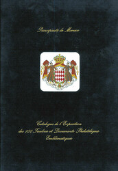 8700220: Literature Europe Handbooks - Catalogues