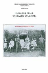 8700300: Literature of the World - Philatelic literature