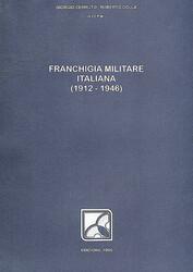 8700210: Literatur Europa Kataloge - Vorphilatelie