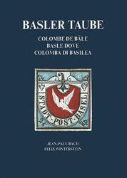 8700220: Letteratura Europa Manuali - Catalogues