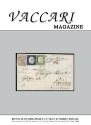 8700230: Literature Europe Magazines and periodicals - Magazines