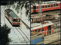 6050: St. Thomas und Prinzeninseln