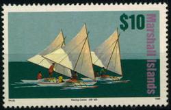 4395: 馬紹爾群島