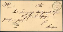 993099: Topographie, Ostpreussen Schlesien Pommern, sonstige