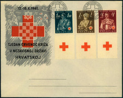 4085: Kroatien