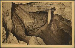 547020: Natur, Gebirge, Grotten